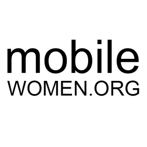 mobile-women-logo