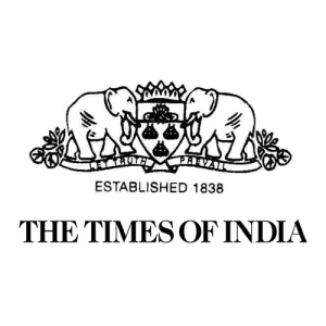 Times_of_India_logo