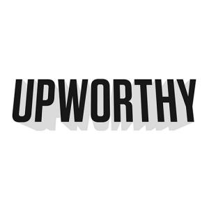 Upworthy_logo